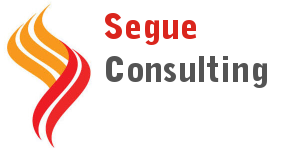Segue Consulting
